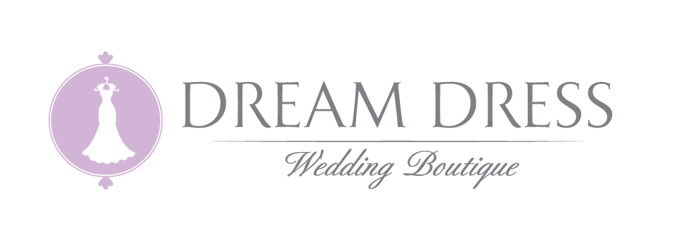 Wedding Dresses Pretoria Dress Hire Dream Boutique